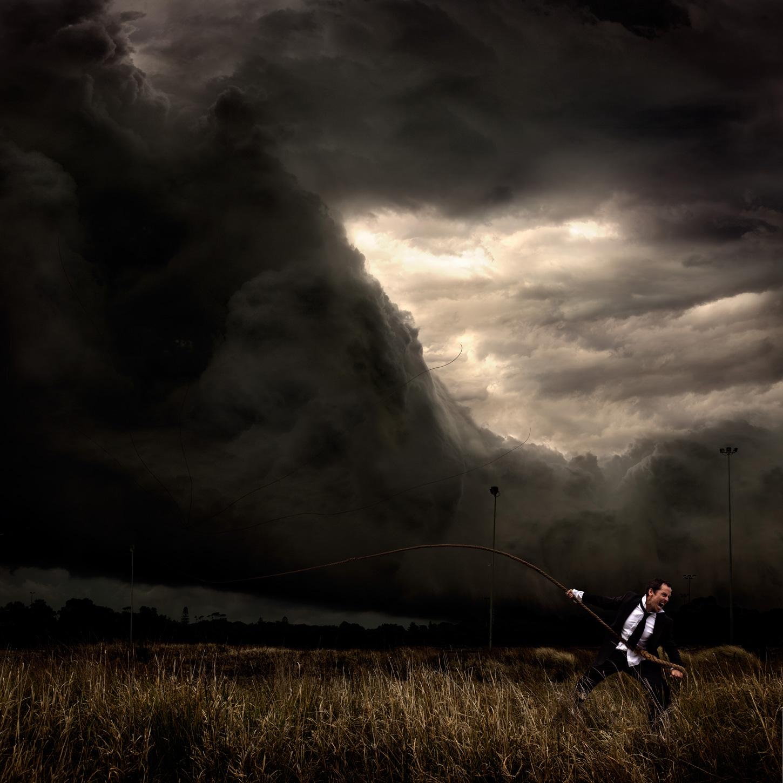 ©DaelOates_storm.jpg