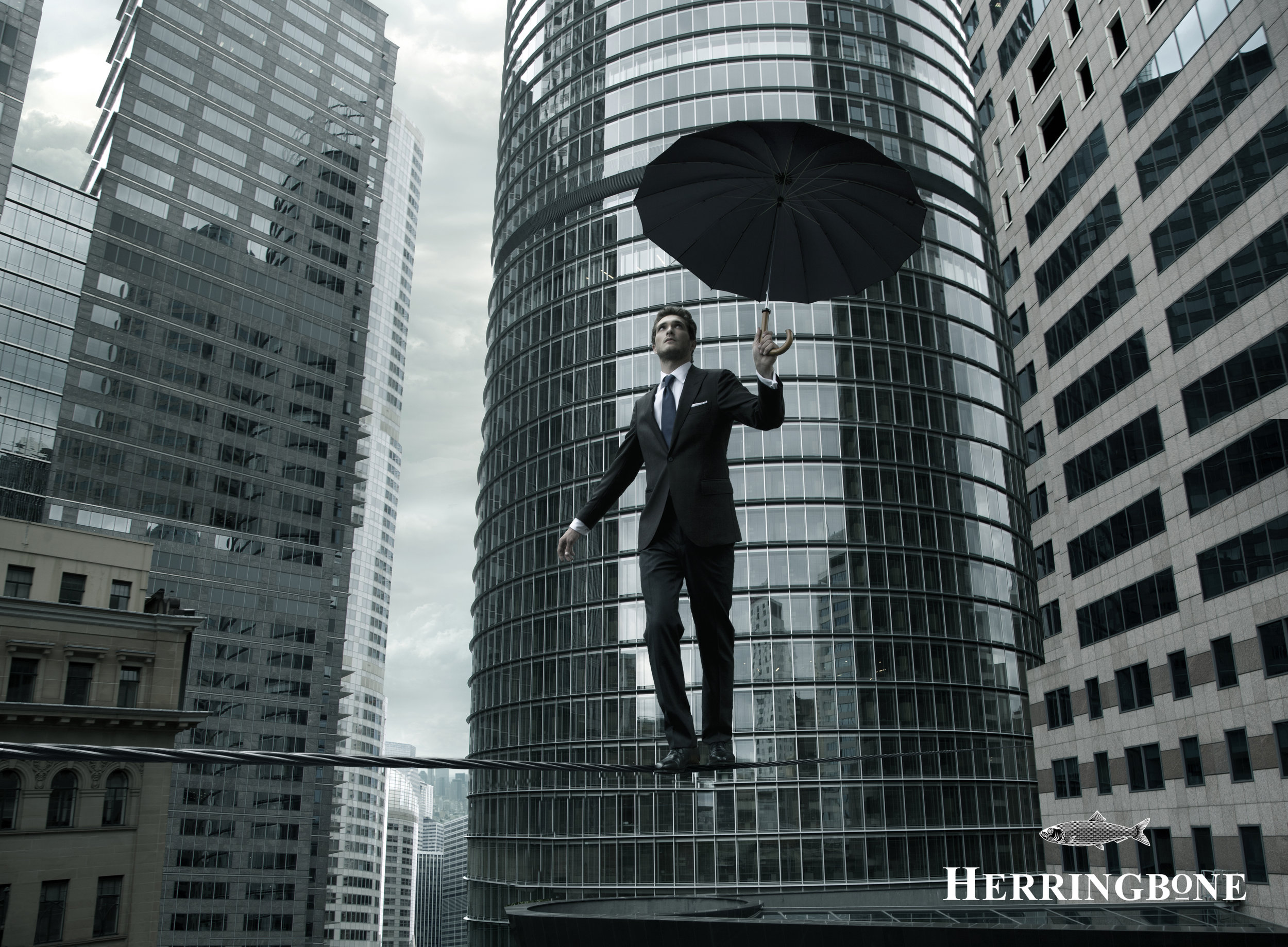 Herringbone_tightrope_PRINT_STILL_final_wlogo.jpg