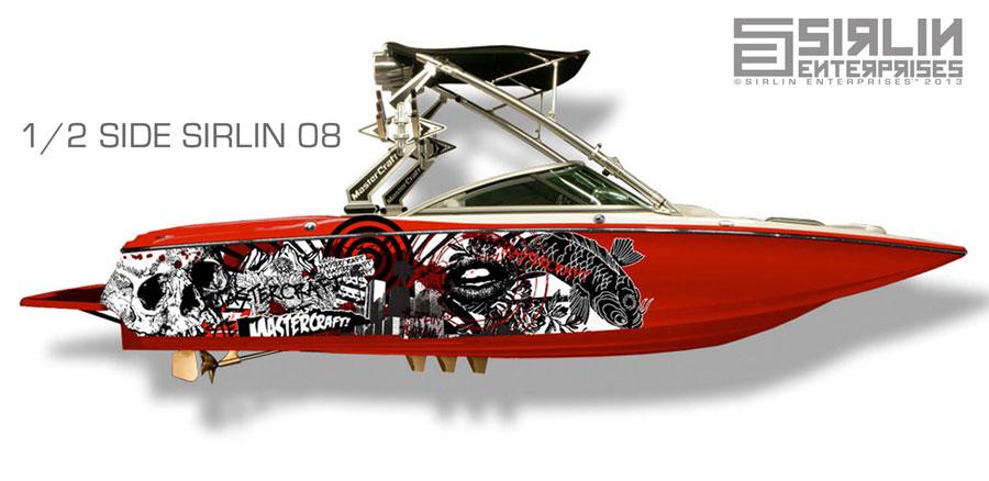 mastercraft_boats_8.5_11_1-2SIDE_SIRLIN_08_900x438px.jpg
