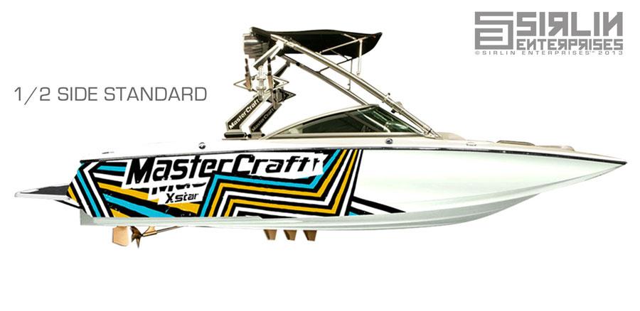 mastercraft_boats_8.5_11_1-2SIDE_STANDARD_900x438px.jpg