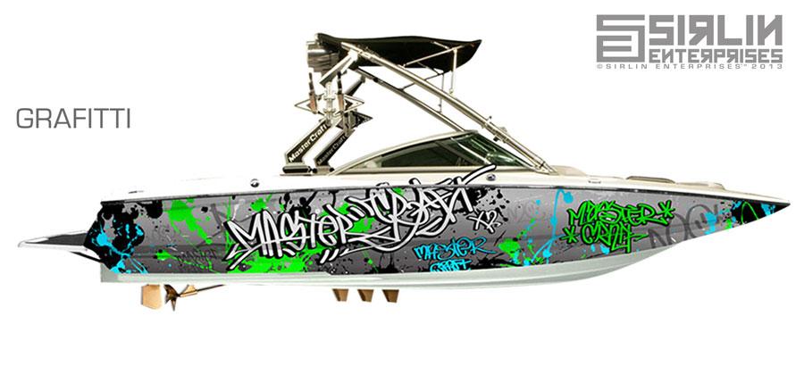 mastercraft_boats_8.5_11_GRAFITTI_900x438px.jpg