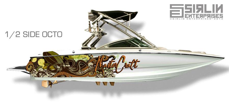 mastercraft_boats_8.5_11_1-2_SIDE_OCTO_900x438px.jpg
