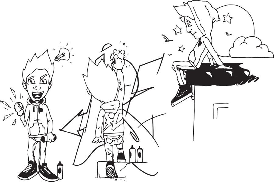 cartoon-concepts-001.jpg
