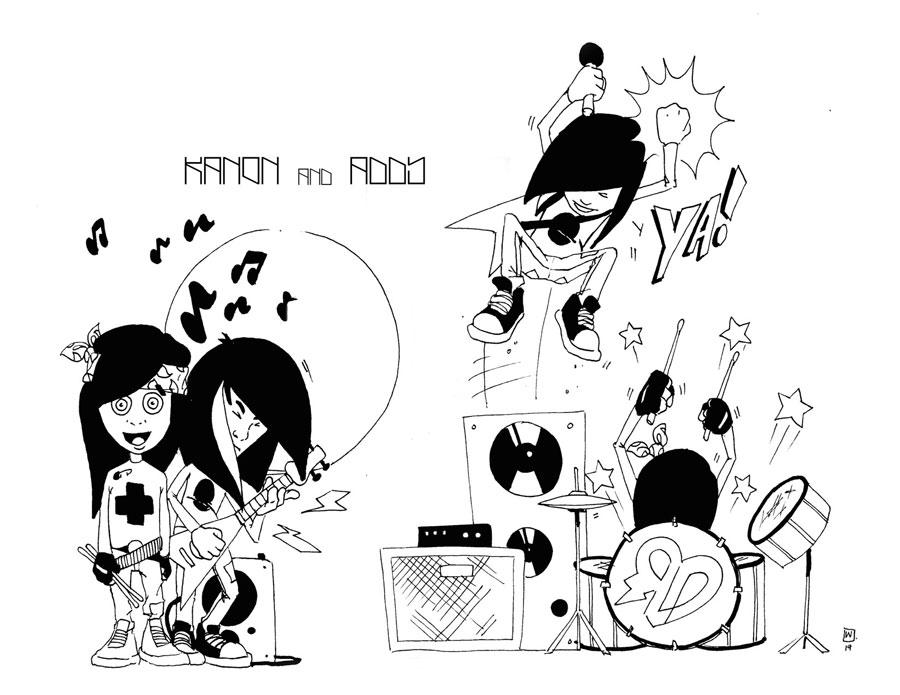 cartoon-concepts-002.jpg