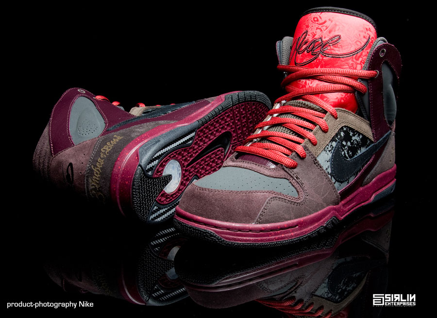 Nike-Hightops.jpg
