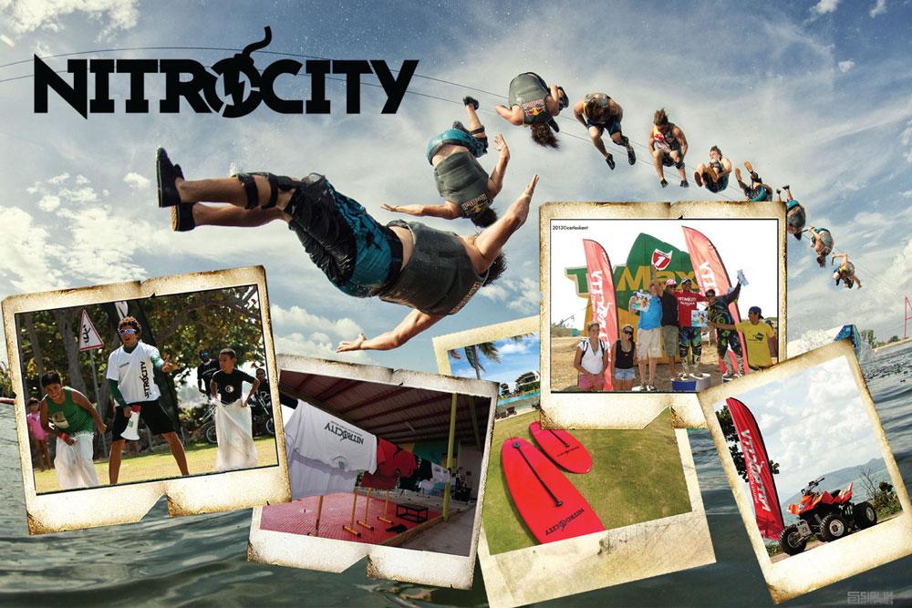 NITRO_CITY_LOOK_BOOK_FINAL-2-1.jpg
