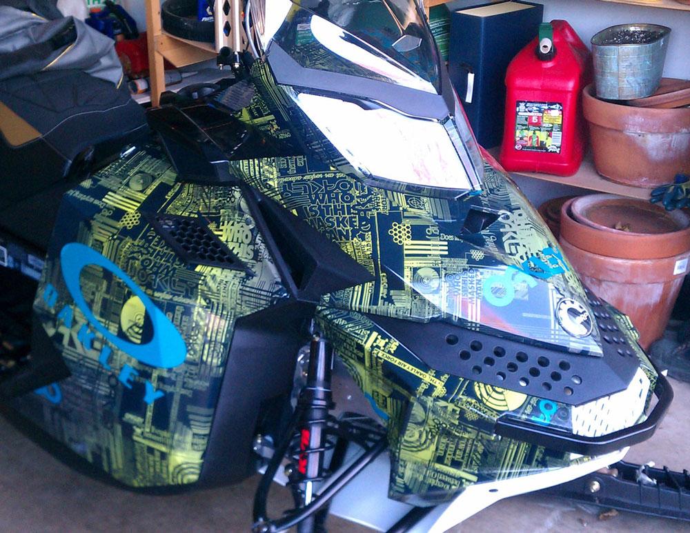 oakley-snowmobile.jpg