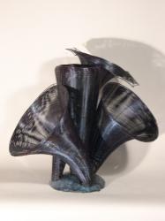 Highlight Gallery  Mendocino, CA  2006-Present