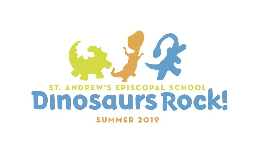 Dinosaurs Rock Logo (Summer 2019).jpg