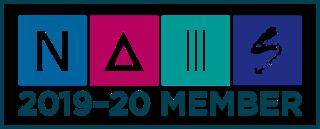 19-20NAIS Logo.png