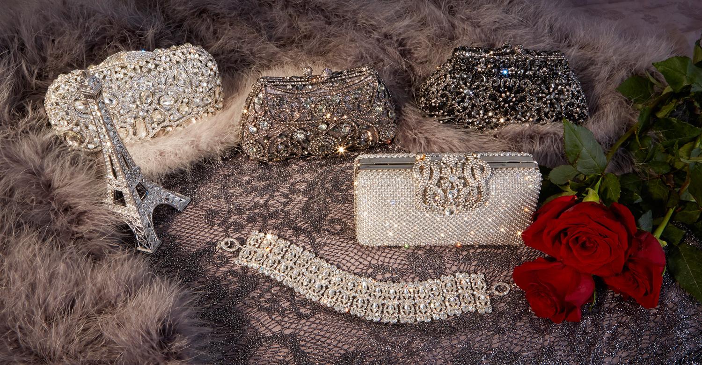 Eifel-Tower-Paris-Roses-Clutch-Bags-Fashion.jpg