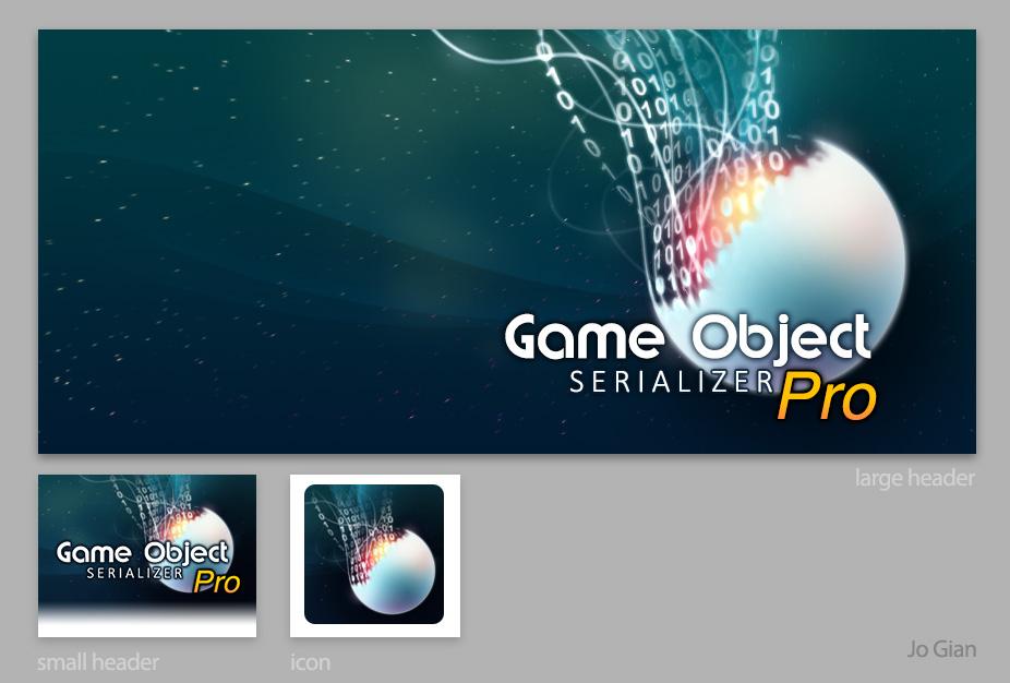 GOSP_preview.jpg