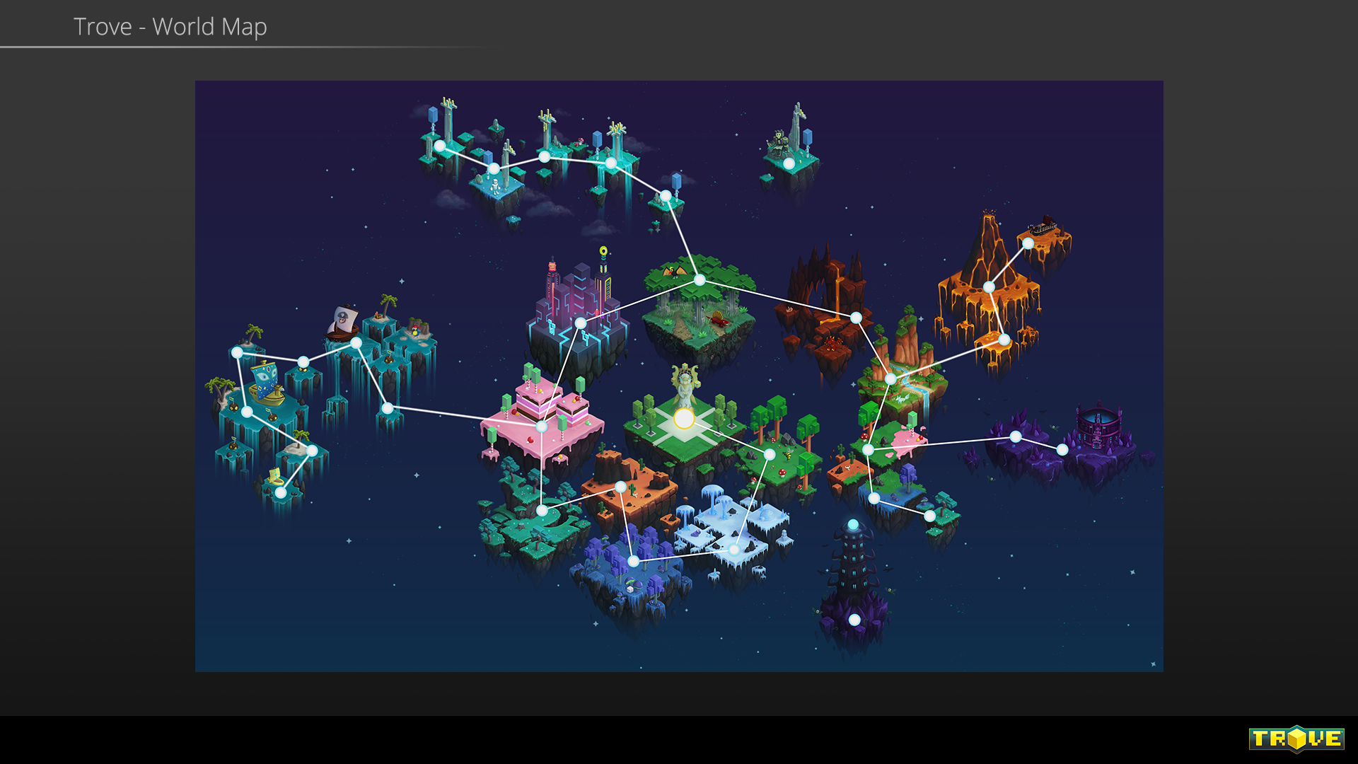 trove_map4.png