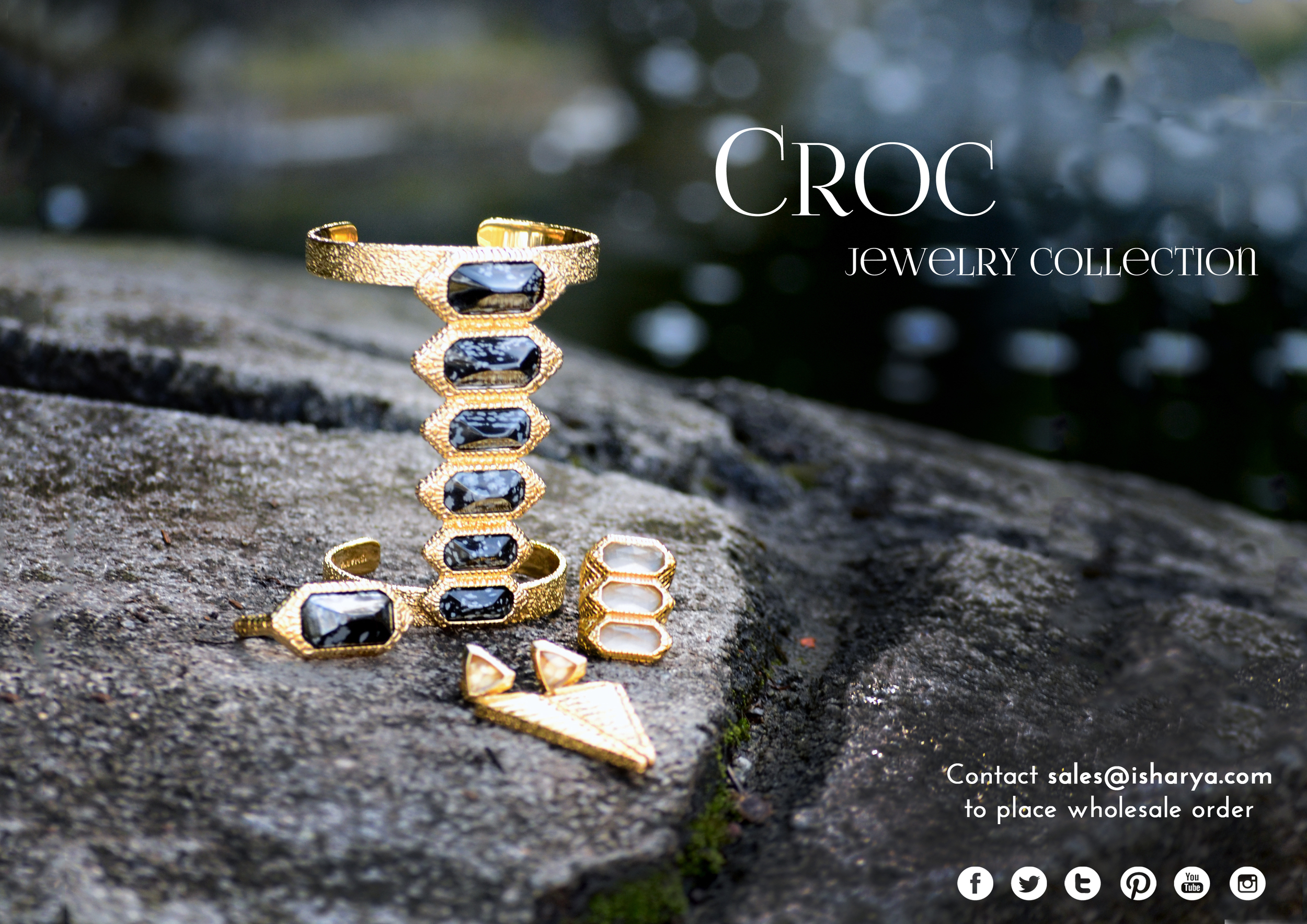 25_a_Croc_Lookbook_by_ISHARYA_Jewelry_Wholesalel.jpg