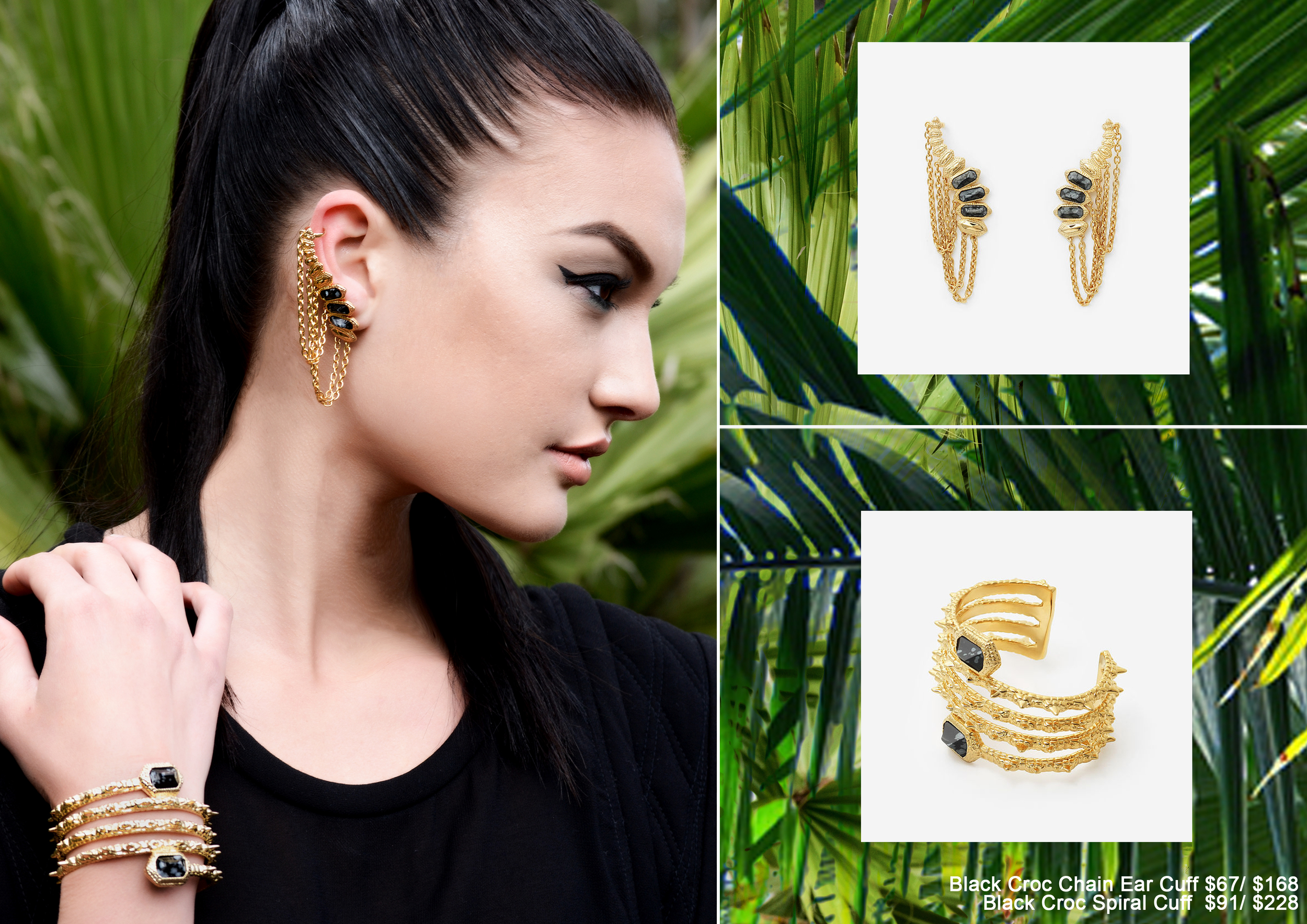 23_Croc_Lookbook_by_ISHARYA_Jewelry_Wholesale.jpg