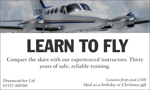 learn-to-fly-11.jpg