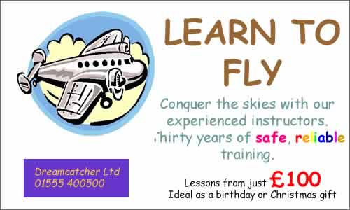 learn-to-fly-21.jpg