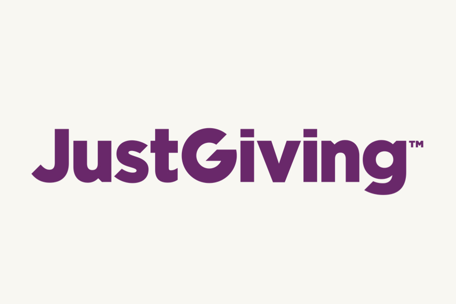 justgiving.jpeg