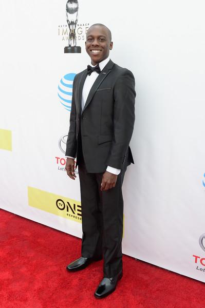 Lamar+Richardson+48th+NAACP+Image+Awards+Red+yY1NBLzUog0l.jpg