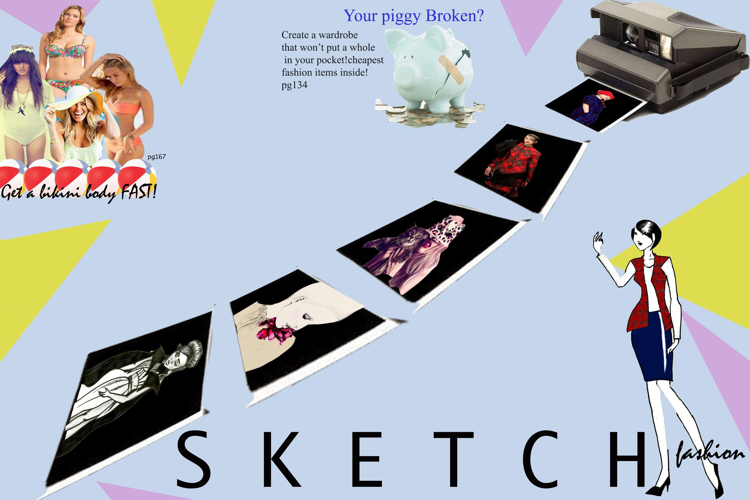magazine sketch fashion.jpg