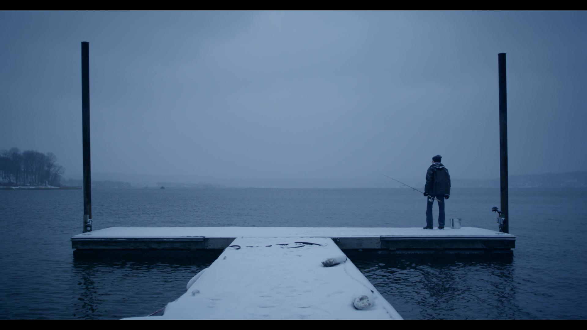 Fisherman_1.jpg