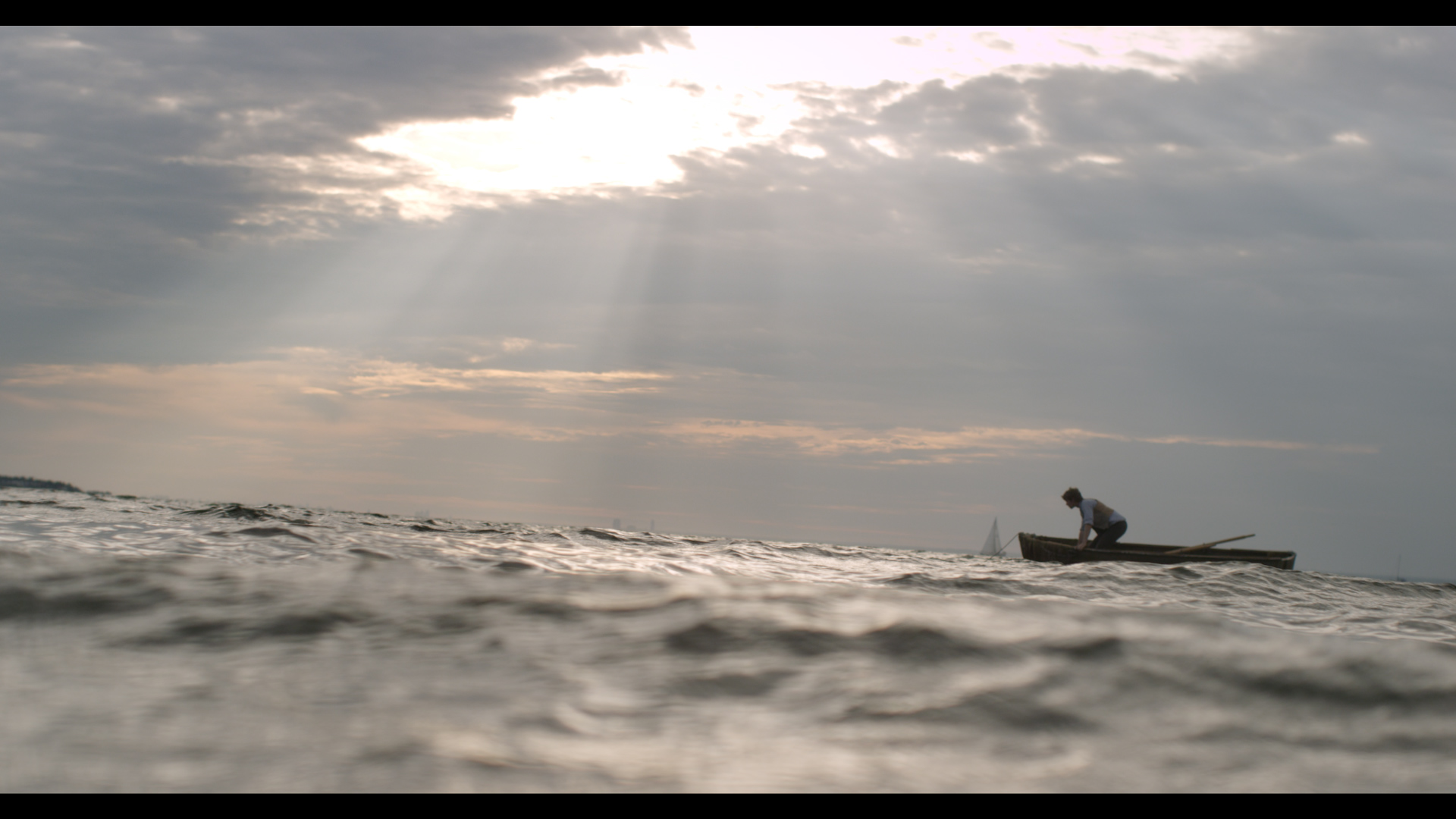 Fisherman_7.jpg