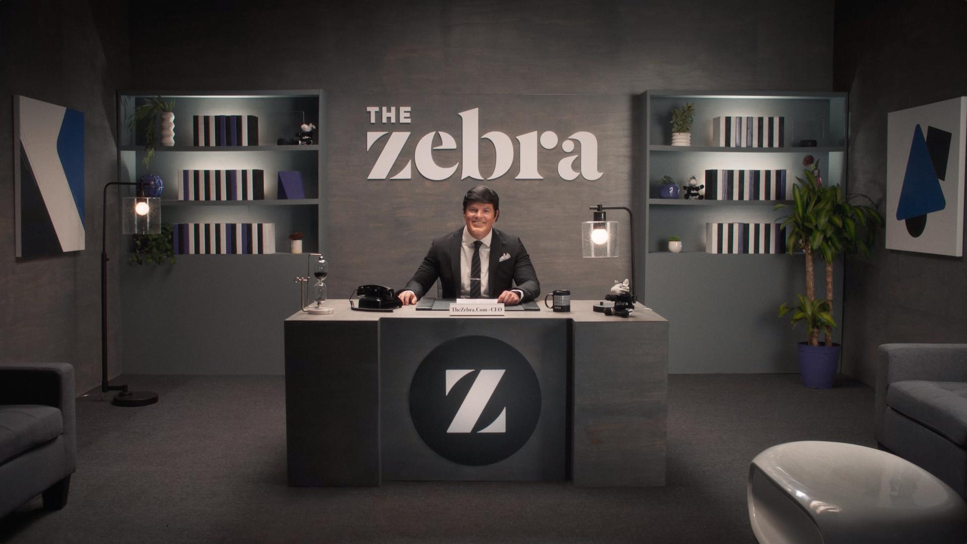 The Zebra.com_1.jpeg