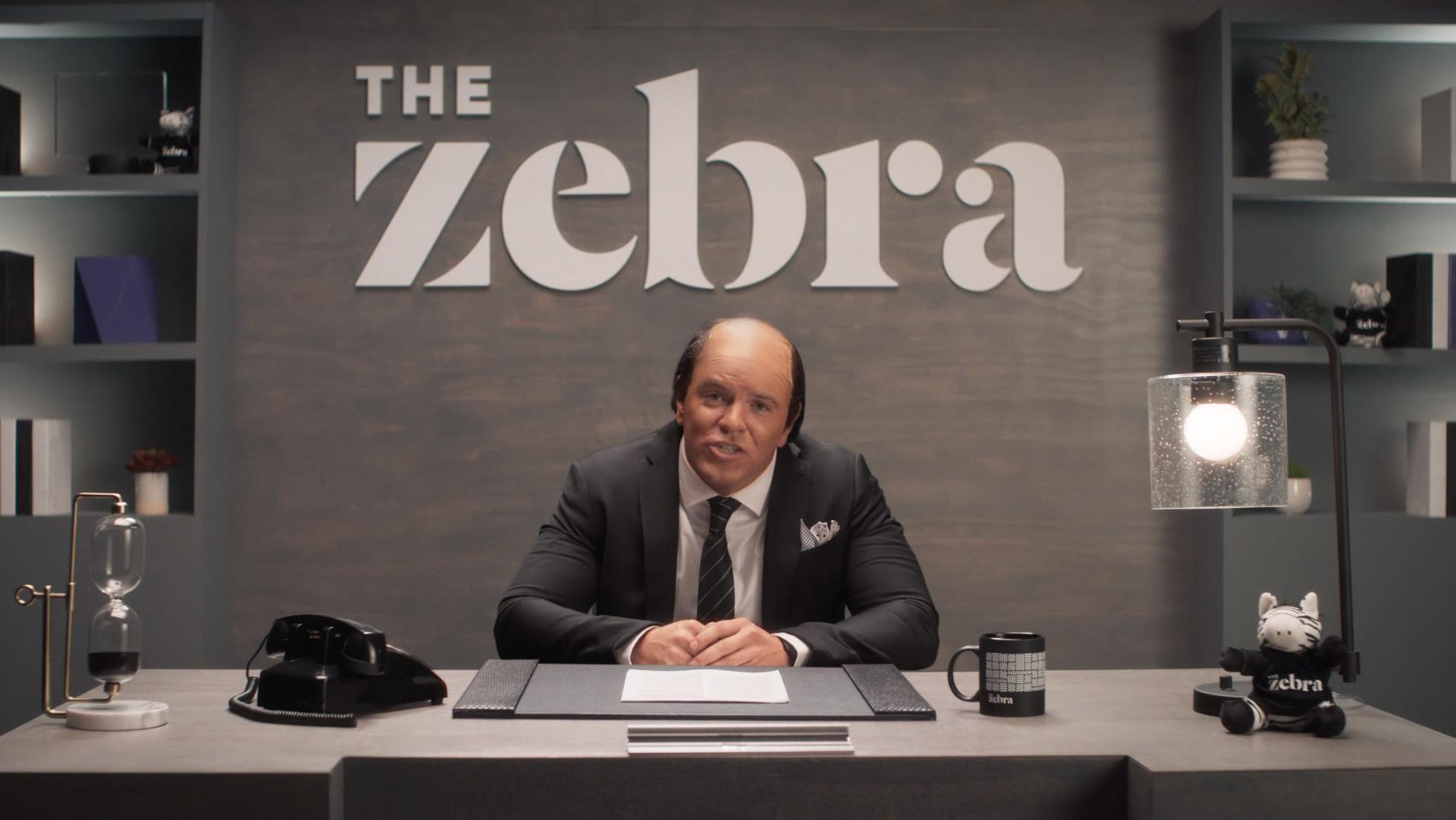 The Zebra.com_4.jpeg