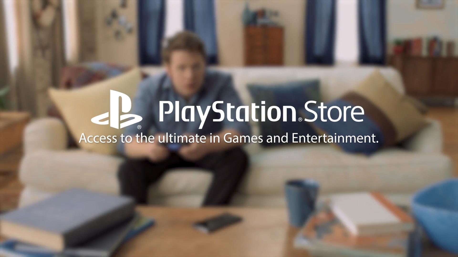 Playstation Store_6.jpg