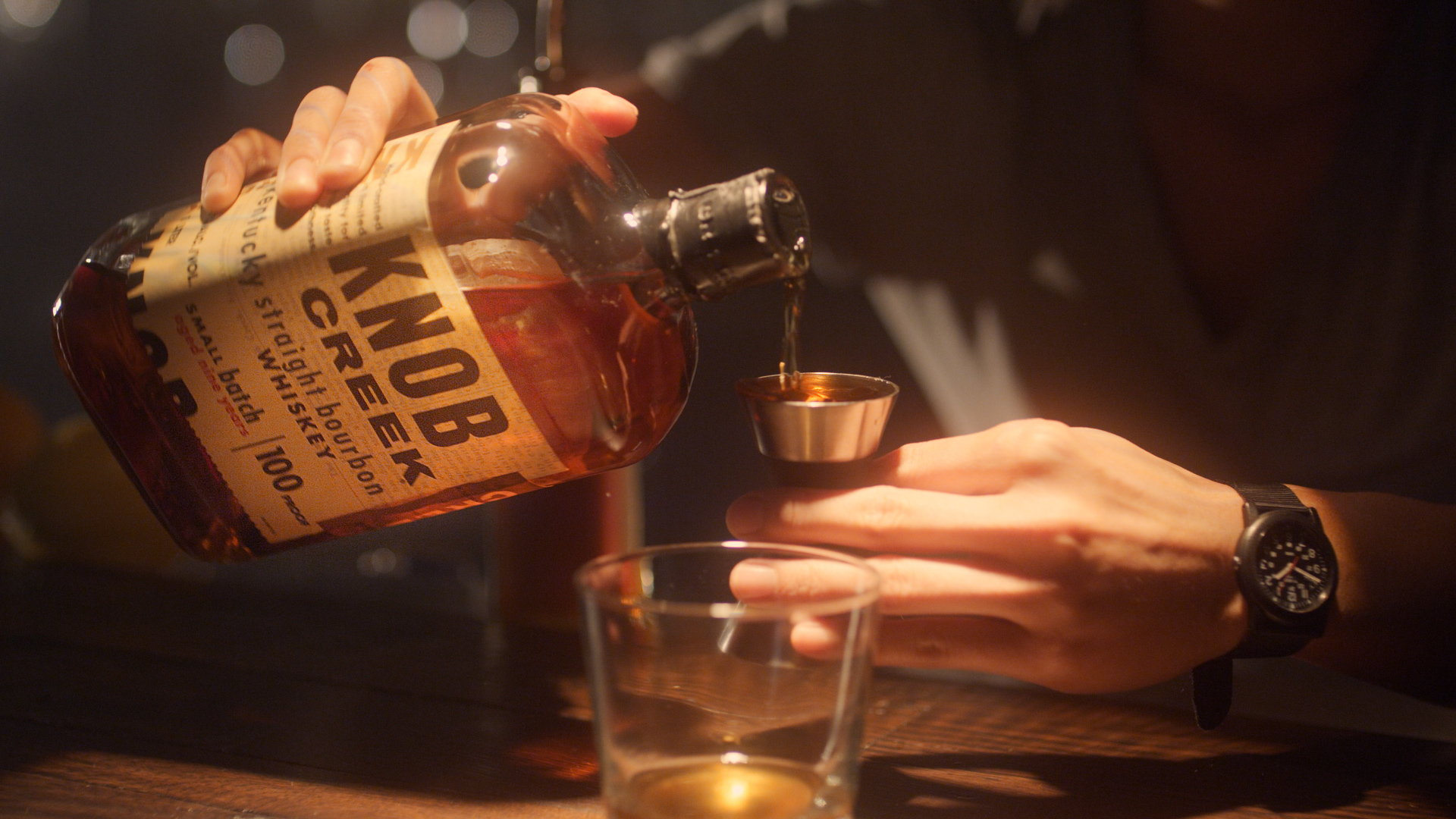 Knob Creek (Chu)5.jpg