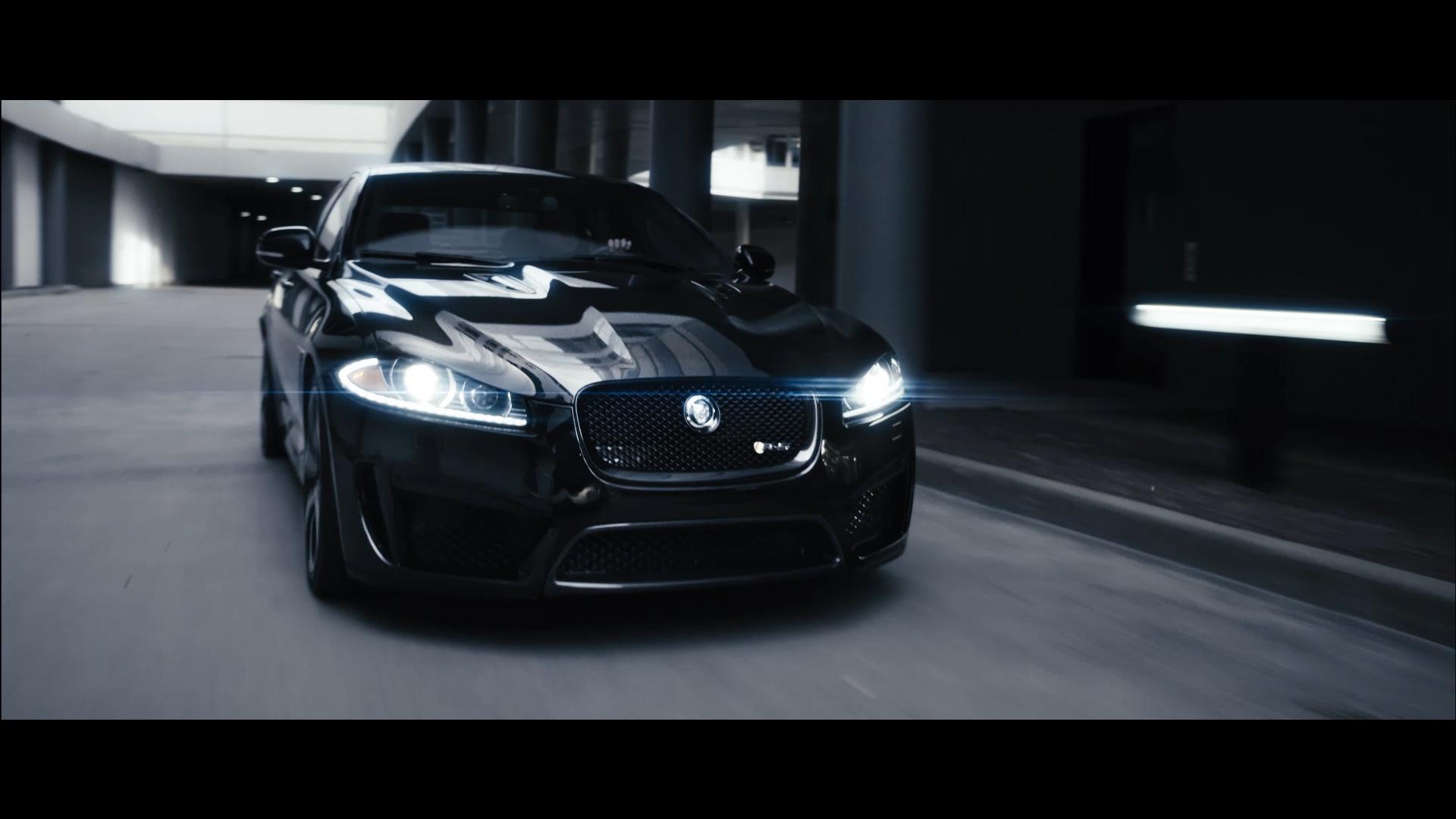 Jaguar_7.jpg