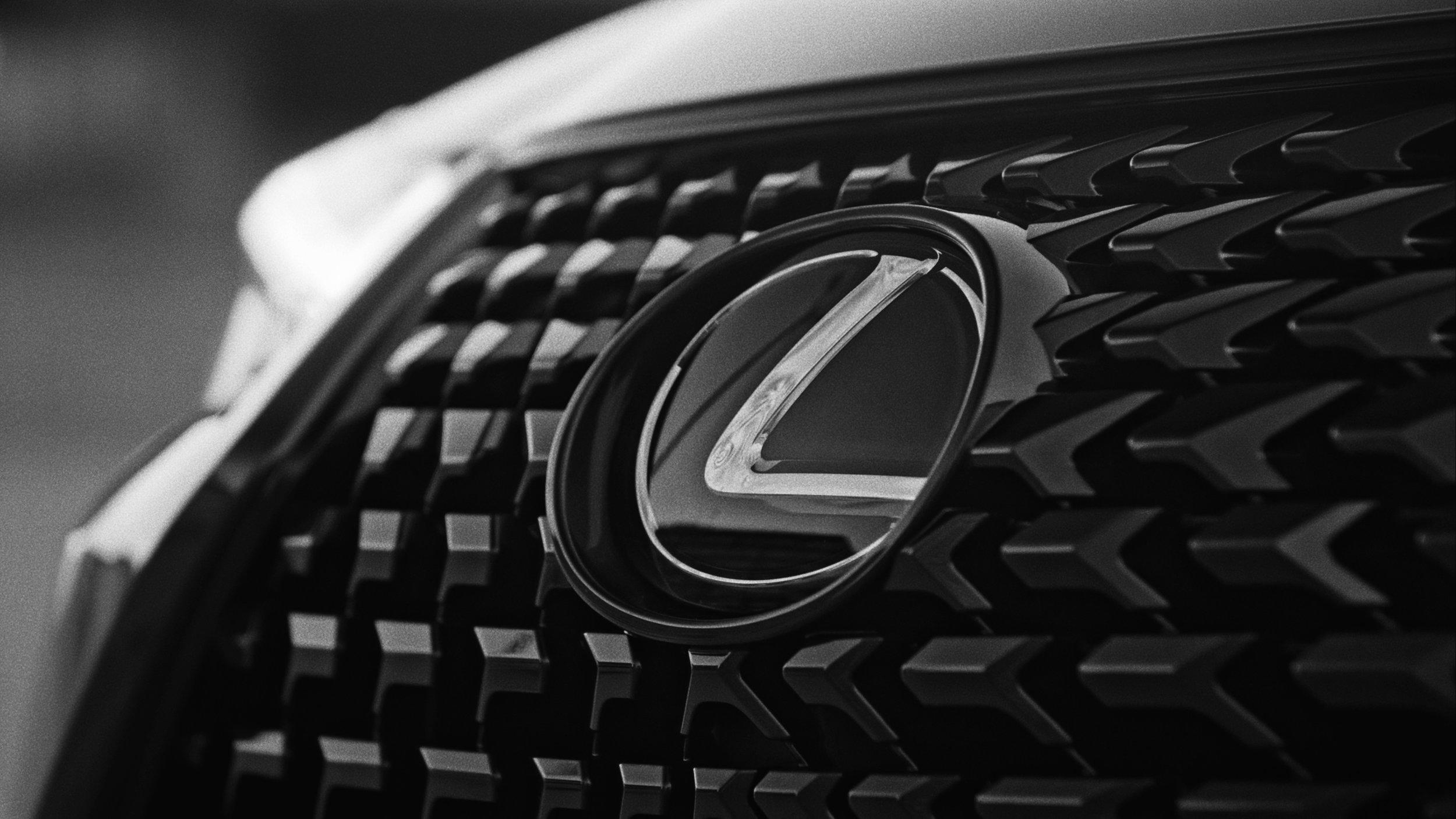 Lexus UX (Directors Cut)3.jpg