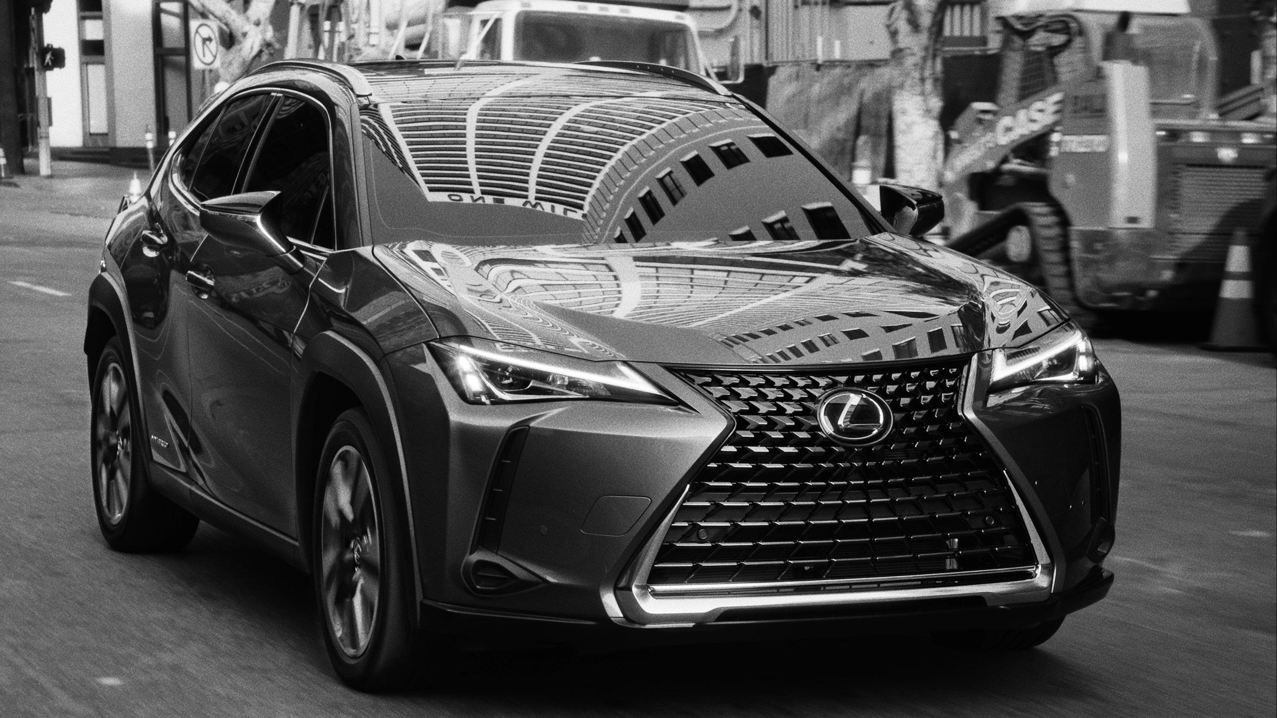 Lexus UX (Directors Cut)1.jpg