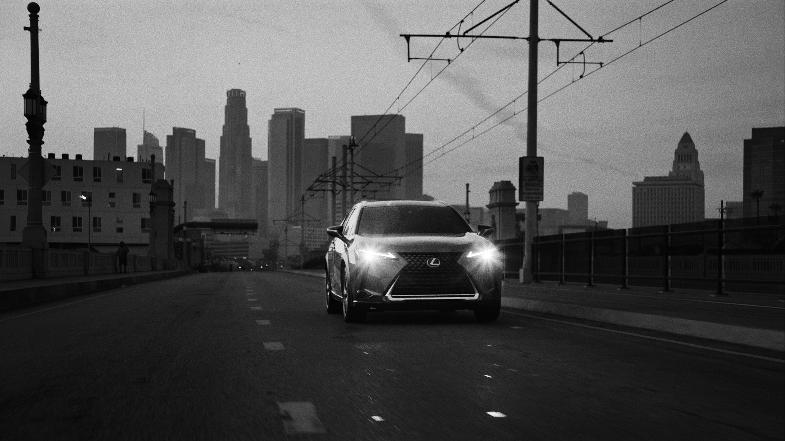 Lexus UX (Directors Cut)2.jpg