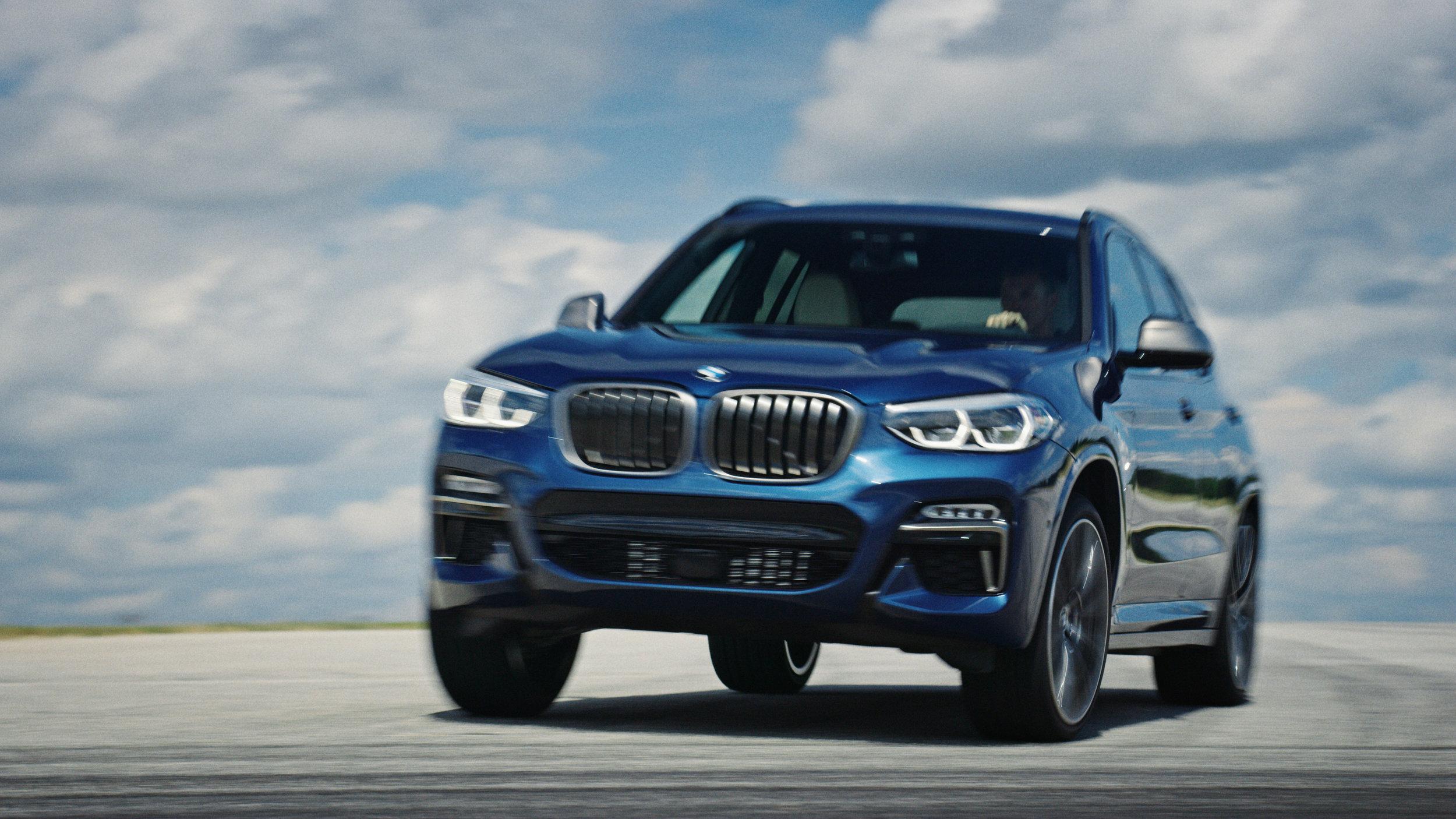 BMW X3M_7.jpg