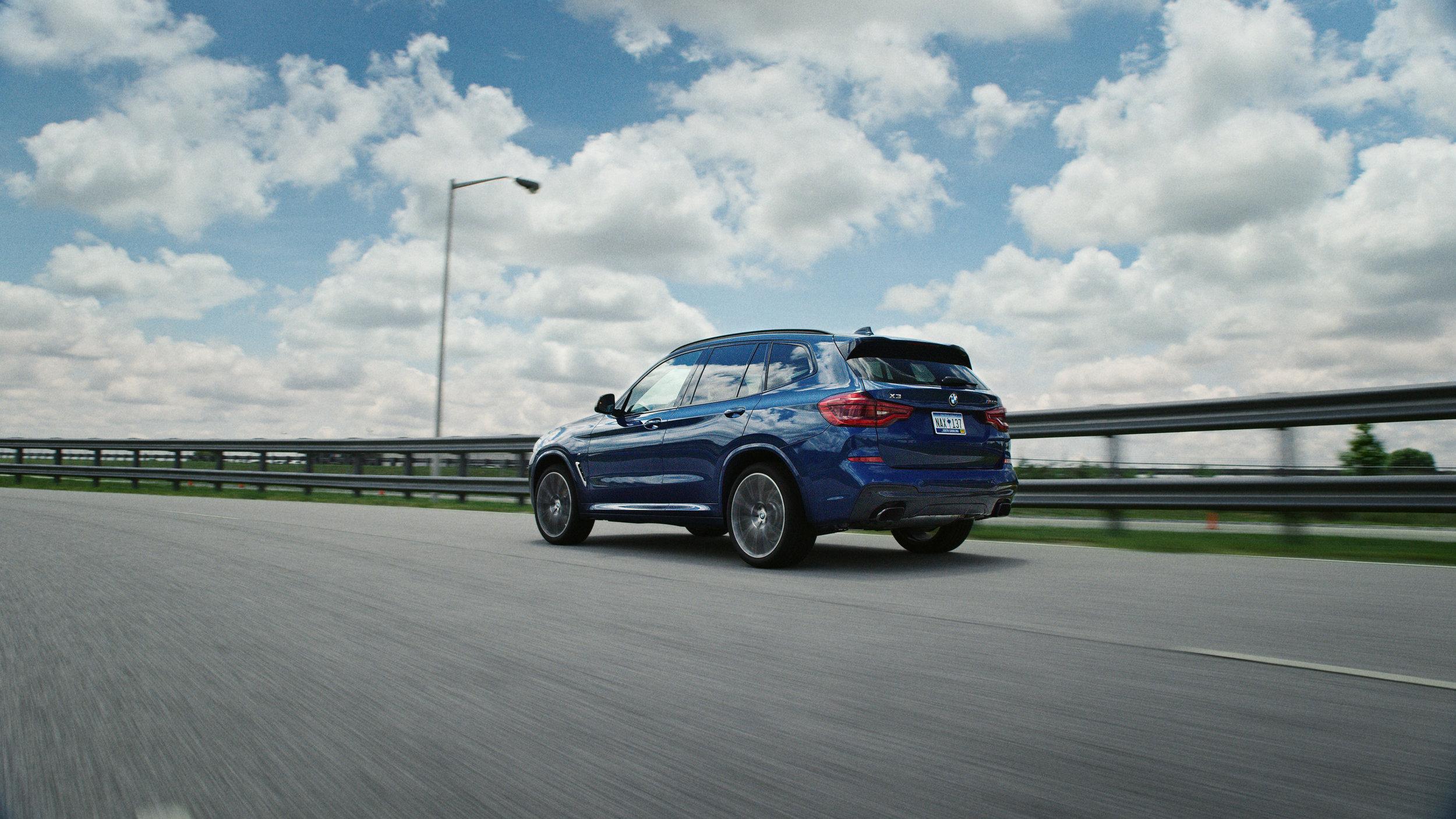 BMW X3M_5.jpg