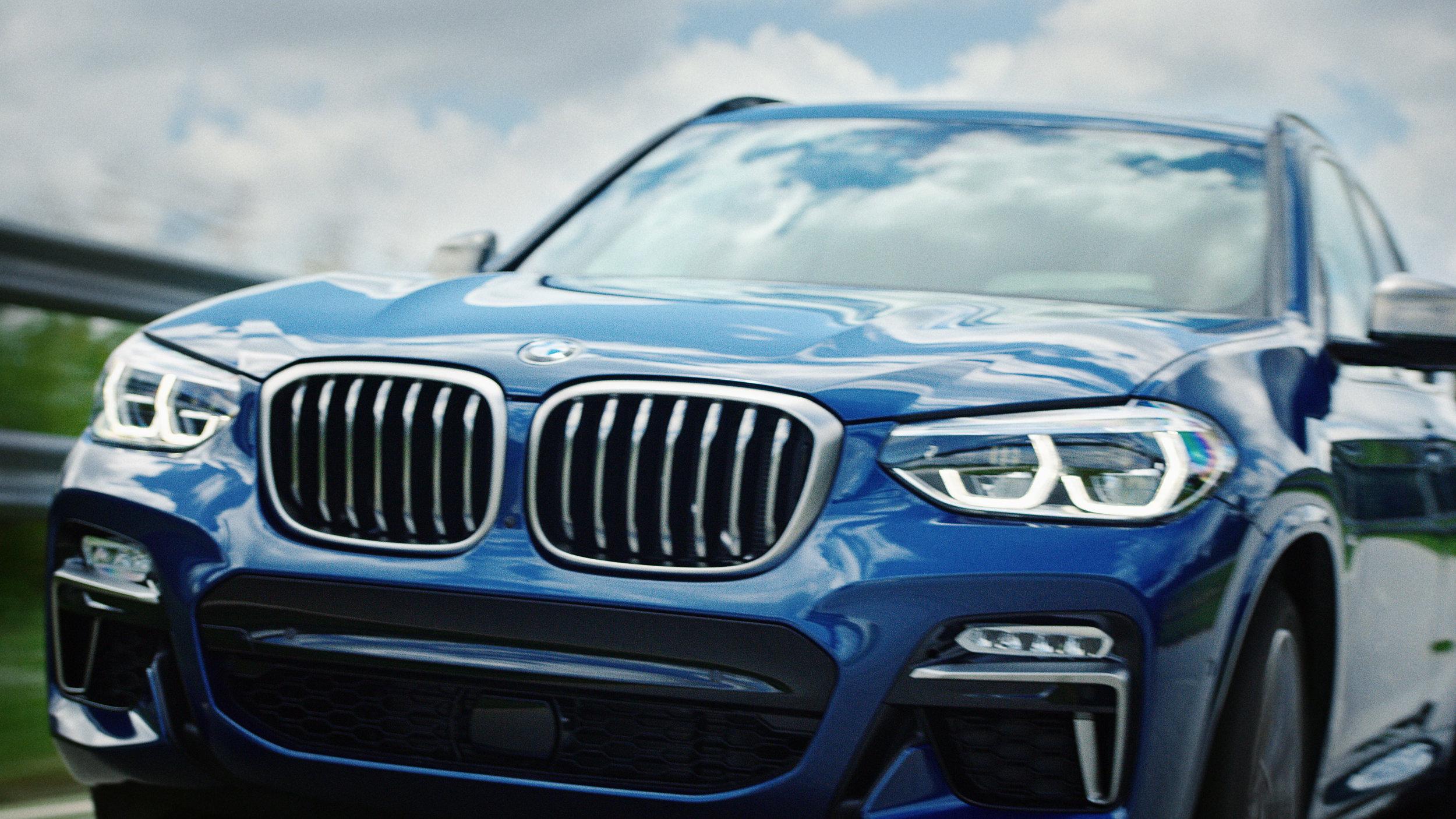BMW X3M_4.jpg