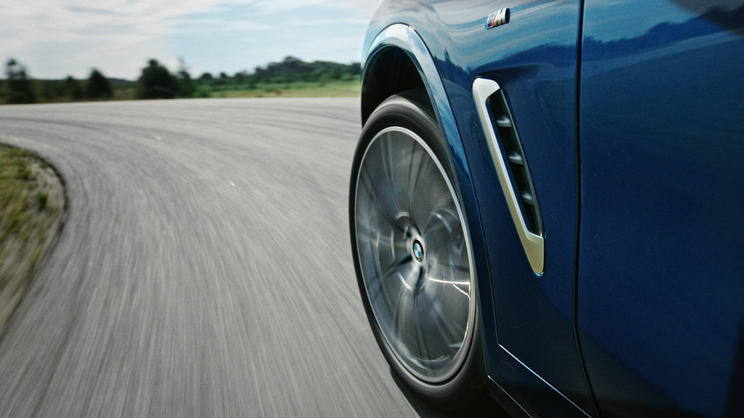 BMW X3M_3.jpg