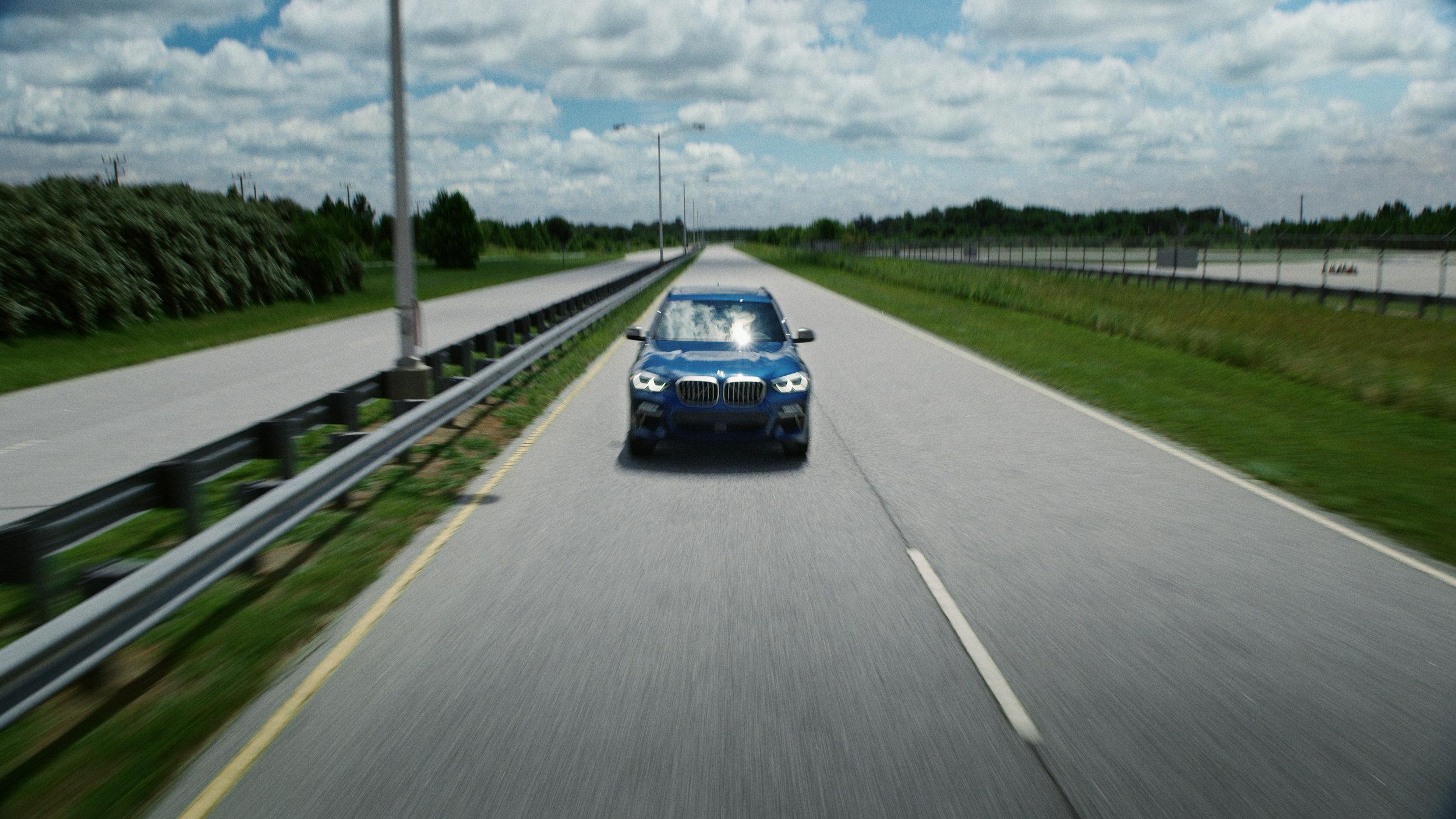 BMW X3M_2.jpg