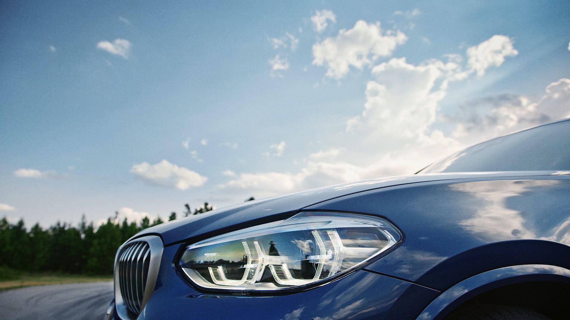 BMW X3M_8.jpg
