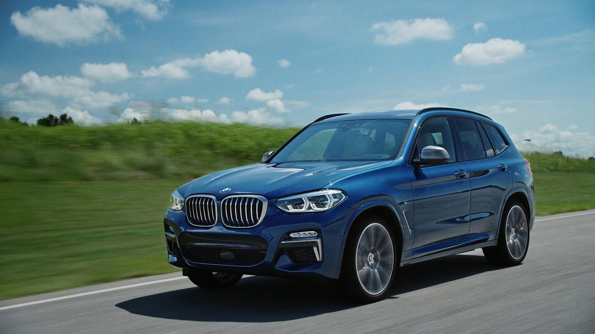 BMW X3M_9.jpg
