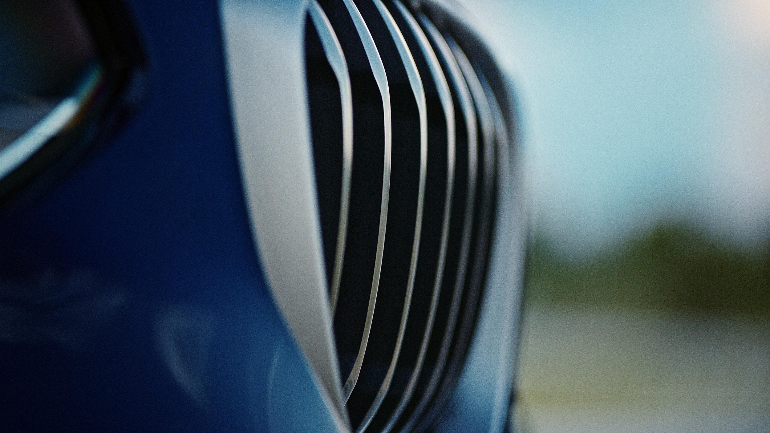 BMW X3M_1.jpg