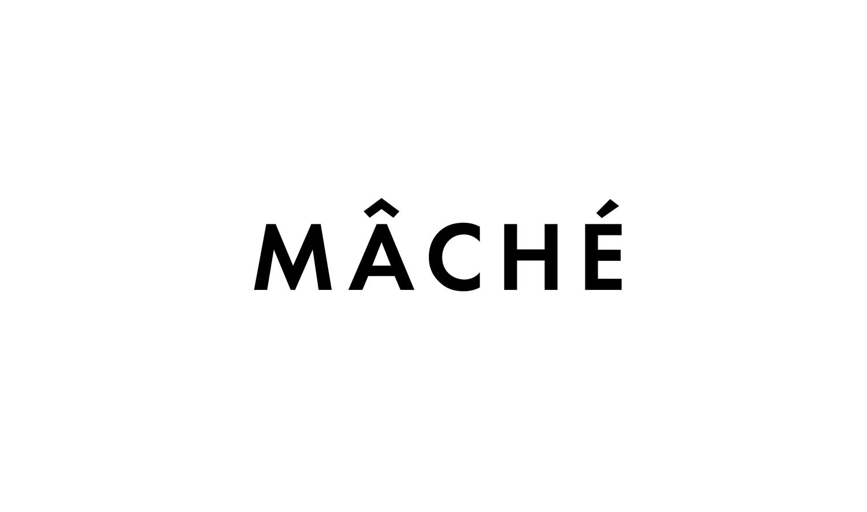 Mâché Digital | Interview (2019)