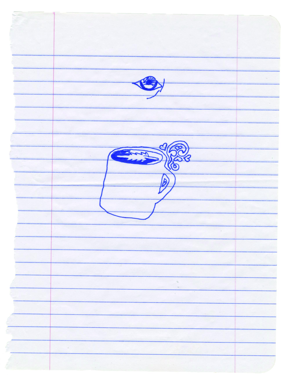 teacup doodle.jpg