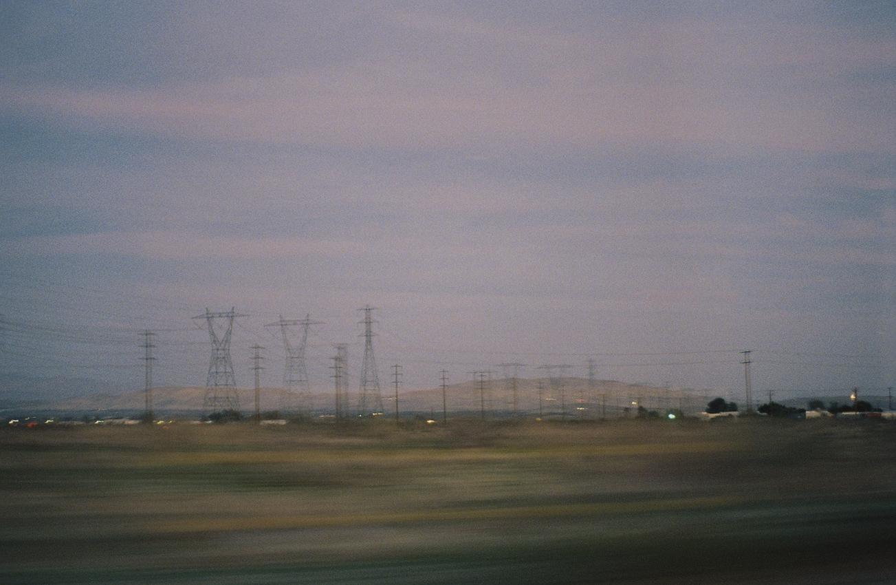Windmill_7.jpg
