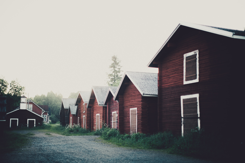 Finland20130623_0062.jpg