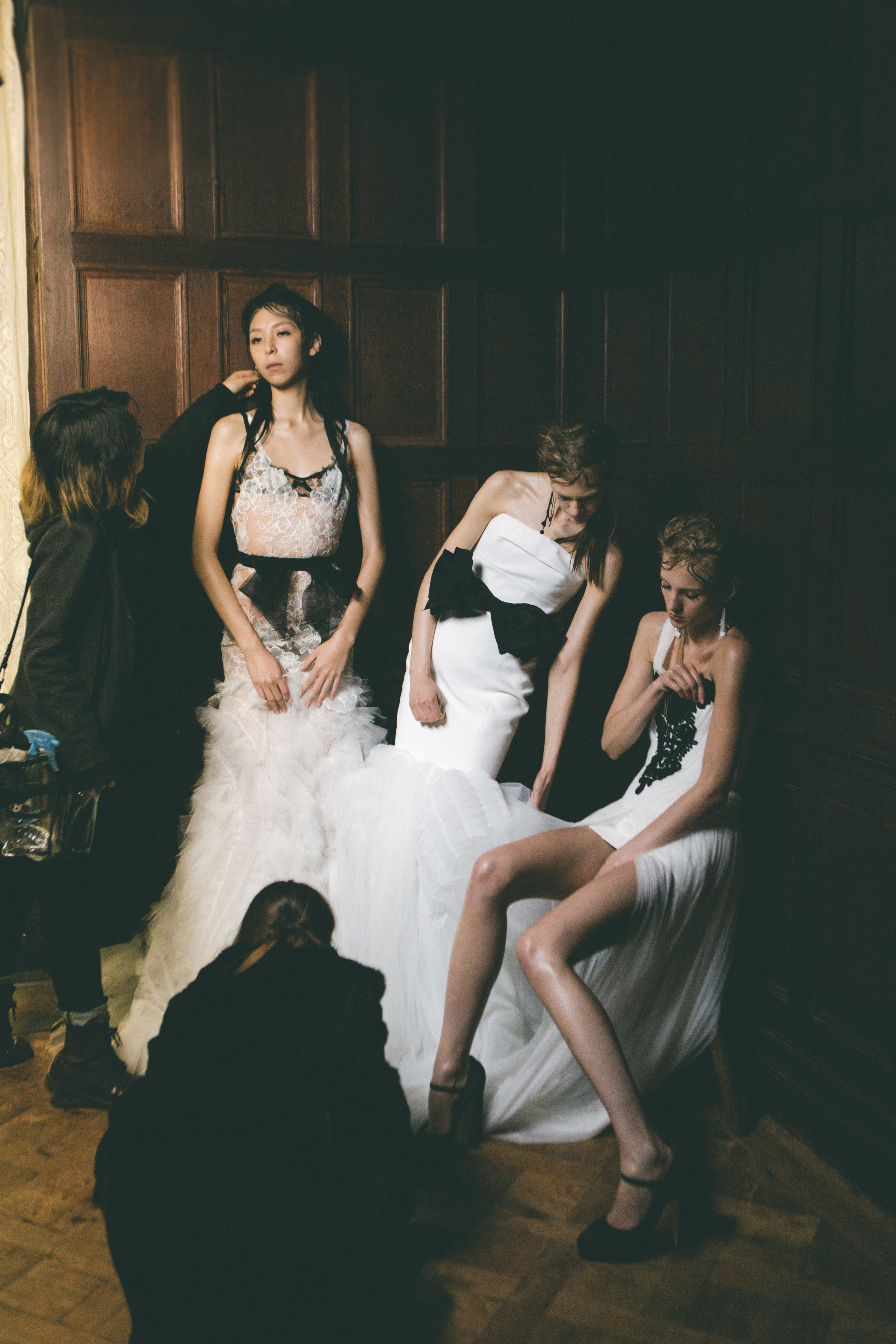 VERA_WANG_Getting Ready+BTS_Marianna_Jamadi-14.jpg