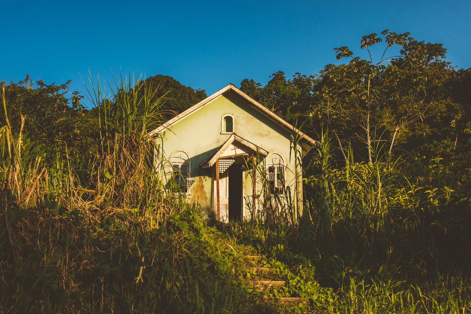 TRINIDAD&TOBAGO_MARIANNA JAMADI-53.jpg