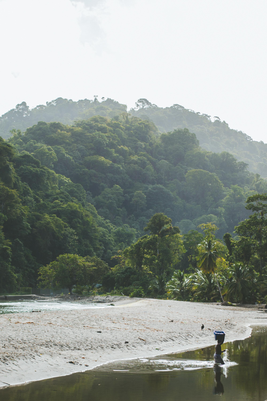 TRINIDAD&TOBAGO_MARIANNA JAMADI-77.jpg
