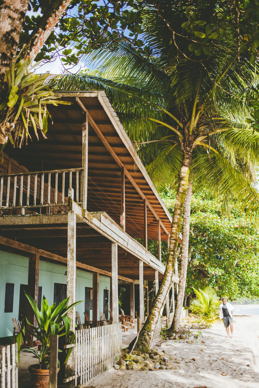TRINIDAD&TOBAGO_MARIANNA JAMADI-76.jpg